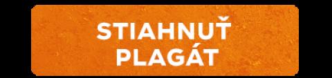 tlacitko_stahnout_plakat_sk kopie.png